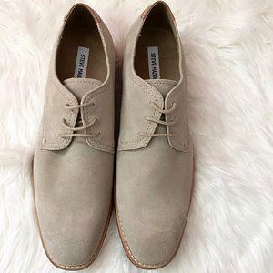 New Steve Madden Men's Shoes